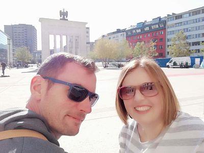 Día 5: Visitar Innsbruck